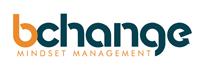 BChange Logo