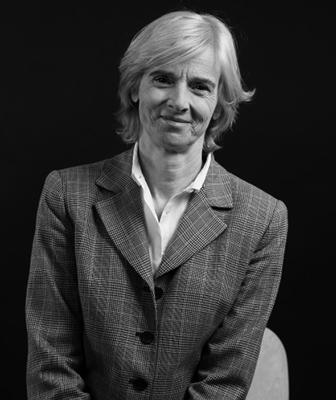 Alicia Malumbres