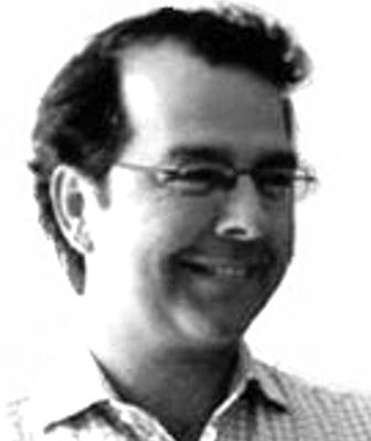 Antonio Quijano
