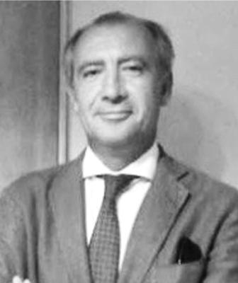 Ignacio Zozaya