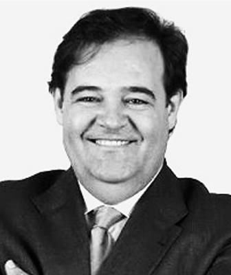 Miguel Ángel Martínez